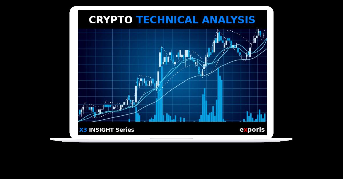 Bitcoin története A franchise rendszerek előnyei - consulting.